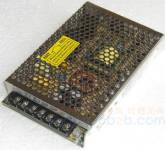 12V 10A 3C认证开关电源 KH-120-12