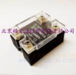 调压器 SSR80VA