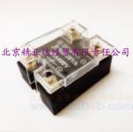 调压器 SSR60VA