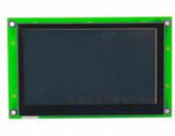 M043S65-E彩色串口4.3寸液晶模组兼容迪文指令 中显-晶奥