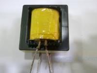 开关电源变压器 EE55