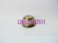 普通二极管 ZP300A1600V