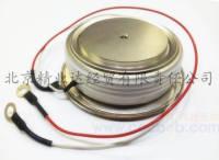 快速晶闸管 KK800A1600V