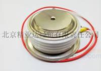高频晶闸管 KA500A1600V