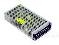 开关电源LD100W-D-B (5V2-15A  15V0-4A) LD100W-D-B (5V2-15A  15V0-4A)