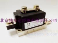可控硅模块 MTC250-300A1600V水冷