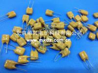 PTTC消磁电阻 TXP-3 TXP-3