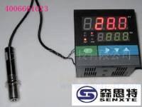 供应IRTP系列红外温度传感器(配仪表) IRTA101AH