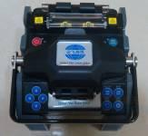 光纤熔接机 TB-99