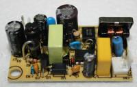 5V 1A开关电源 5V 1A开关电源