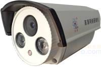 供应兰盾天眼-HS100W网络高清摄像机 天眼-HS100W