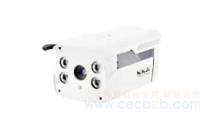 供应80米红外足米防水摄像机JX788摄像机 JX788