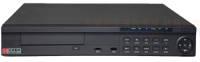 汉邦高科网路数字硬盘录像机HB7904-X3 网路数字硬盘录像机