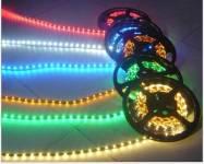 3528灯带 3528灯带-60珠
