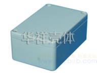 塑料防水盒 F313