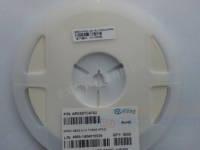 910Ω 0.1% 25ppm电阻 0402