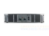 专业立体声纯后级功放机 MCA-2.3/3.3/5.3/7.3/8.3/10.0/12.0