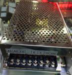 晋源电源12V1A YPM100-HS12