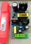 YPB15C3-15V  15V2.5A   12V2.5A裸板排队机专业电源 晋源力隆