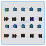 SLF10145T-470M1R4-PF  TDK功率电感 SLF10145T-470M1R4-PF