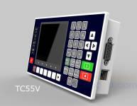 运动控制系统1-4 轴系列 TC5510