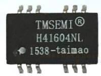 H41604NL H41604NL