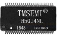H5014NL H5014NL
