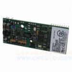 嵌入式Modem MT9234SMI-L-92