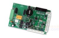 zigbee模块 JN5168-001-M06