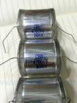 高压电容 CB80 30KV 4700P