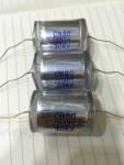 高压电容 CB80  30KV 2200P