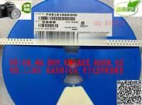 PGB1010603NR 0603 ESD 贴片抑制器 防静电管 保险丝力特 原装 PGB1010603NR