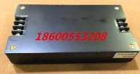 模块电源AC-DC  100W JYPAB100-12V8.33A工业模块 力隆模块
