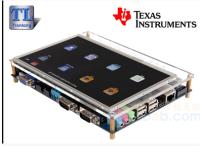 TL1808-EVM 广州创龙AM1808开发板 ARM9 SATA 浮点DSP开发板 TL1808-EVM 广州创龙AM1808开发板 ARM9 SATA 浮点DSP开发板