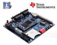 TL1808-EasyEVM 创龙AM1808开发板 ARM9开发板 SATA DSP开发板 TL1808-EasyEVM 创龙AM1808开发板 ARM9开发板 SATA DSP开发板