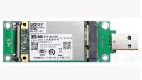 MC2716 3G模块 配套创龙OMAPL138 C6748 DSP开发板 AM437x开发板 MC2716 3G模块 配套创龙OMAPL138 C6748 DSP开发板 AM437x开发板