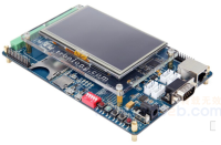 TI Cotrex-A9 AM437x开发板 ARM AM4379 创龙 TL437x-EasyEVM开发 TI Cotrex-A9 AM437x开发板 ARM AM4379 创龙 TL437x-EasyEVM开发