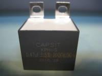 KPH-S 0.1uF /2000V  CAPSIT(卡普斯特)IGBT专用吸收电容. KPH-S 0.1uF /2000V