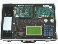 SEED-DTK6437 TMS320C6437 TMS320VC5402双DSP实验箱 SEED-DTK6437 TMS320C6437 TMS320VC5402双DSP实验箱