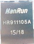 HR911105A HR911105A