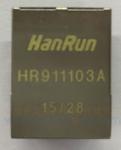 HR911103A HR911103A