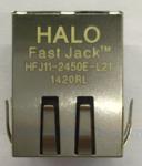 HFJ11-2450E-L21 HFJ11-2450E-L21
