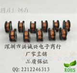 贴片CD43 100UH 印字101 4*4*3 环保功率电感 厂家直销 CD43 100UH