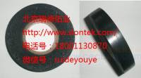 3M工业胶带北京 3M5661胶带 汽车密封胶带 LOCAL胶带 官网 5661