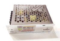 直销380V-24V60W开关电源 JW380-24-60