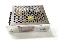 直销380V转12V60W开关电源 JW380-12-60