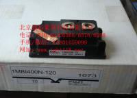 IGBT 1MBI400N-120