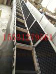 全铝机箱教学实验箱仪器箱 zhs033