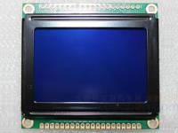 液晶显示模块 屏 LCM12864E