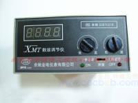 温度控制仪 160X80 089